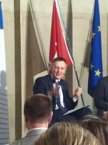 Commissario_europeo_Janez_Potocnik