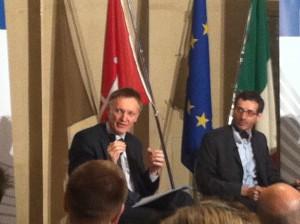 Commissario_europeo_e_moderatore