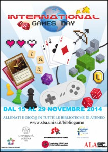 International-Games-Day-2014-Posters