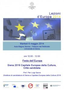 LezEuropa_6maggio2014