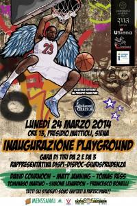 PlaygroundStreetbasket-min