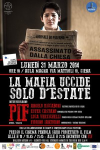 locandina-evento_pif_con_loghi_PE_CE