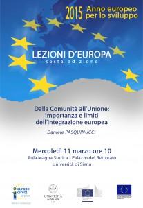 manifesto11marzo