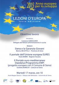 manifesto17marzo