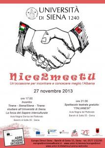 manifesto50x70_schizzo_italiano