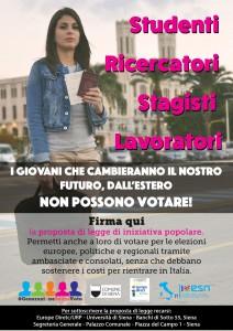 votare_allestero