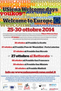 welcomeDay_manifestoB_2014