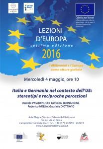 manifesto4maggio_pasquinucci